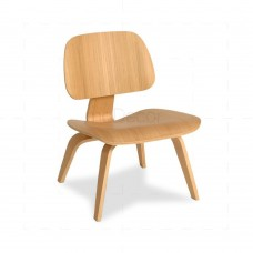 Eames LCW Chair Beach - Reproduction