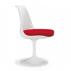 Tulip Chair inspired by Eero Saarinen