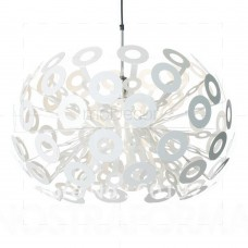 Moooi Dandelion Light White insp by Richard Hutten