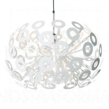 Moooi Dandelion Light White insp by Richard Hutten